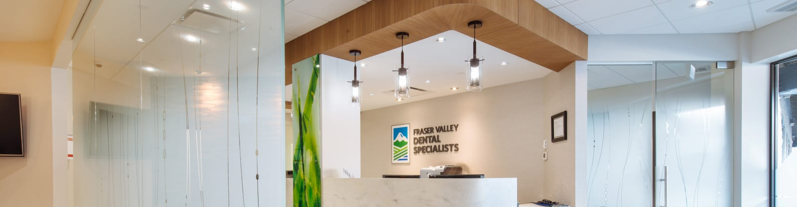 New Patients Accepted Fraser VAlley Dental Abbotsford